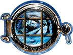 logo-db-wash
